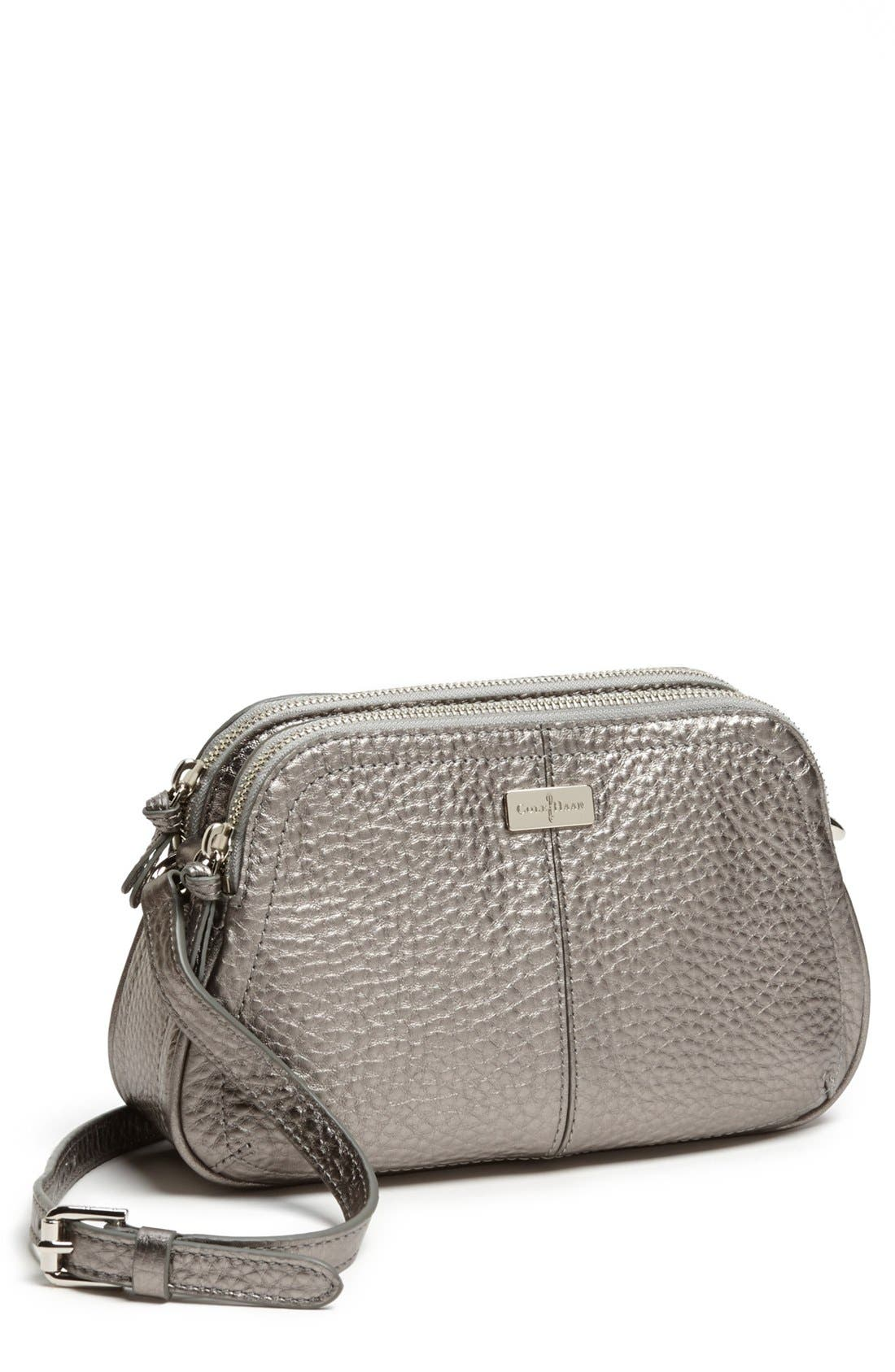 Alternate Image 1 Selected - Cole Haan 'Village' Crossbody Bag