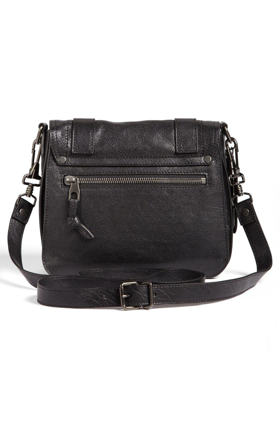 Alternate Image 2  - Proenza Schouler 'PS1' Crossbody Bag
