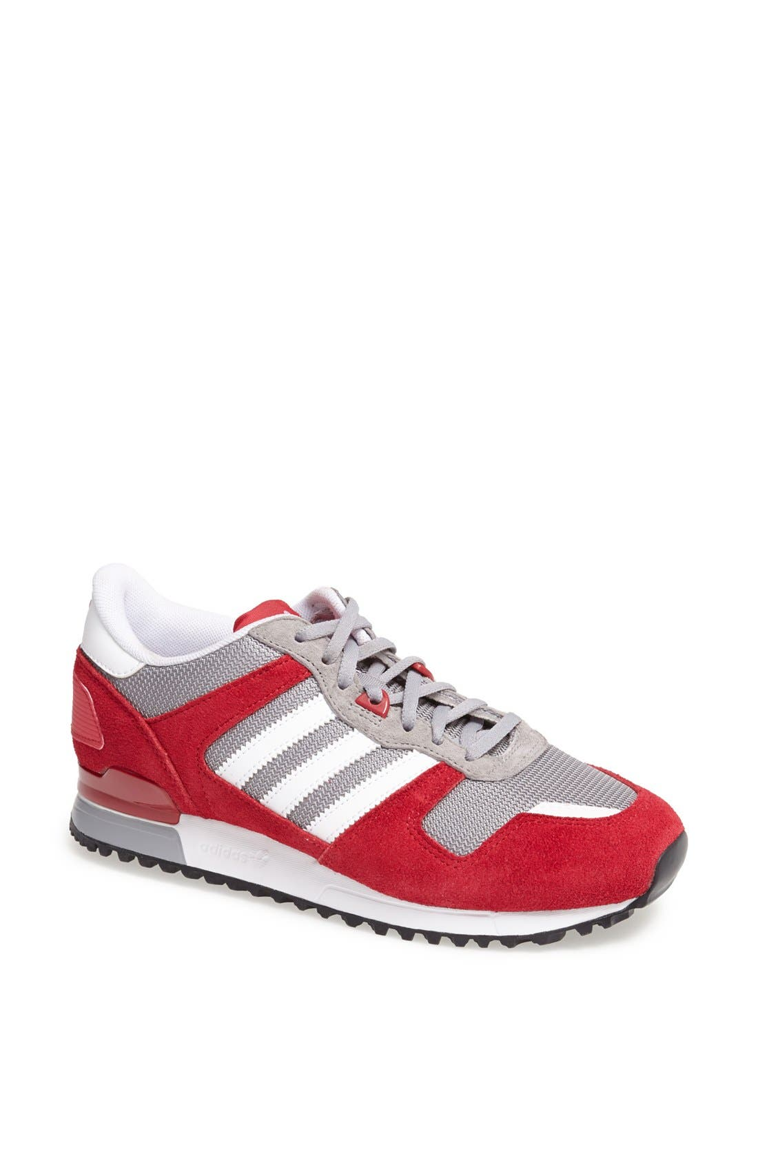 Alternate Image 1 Selected - adidas 'ZXZ 700' Sneaker (Women)