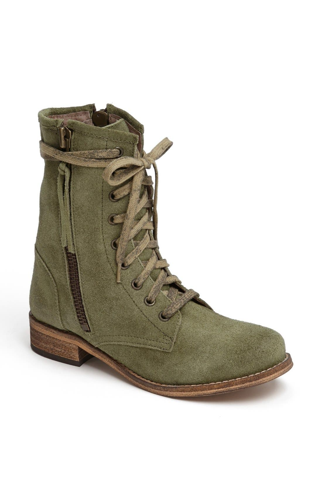 Alternate Image 1 Selected - MTNG Originals 'Hanna' Boot
