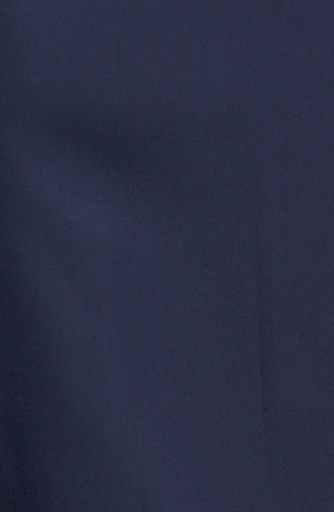 Alternate Image 3  - HUGO 'Enico' Sport Shirt