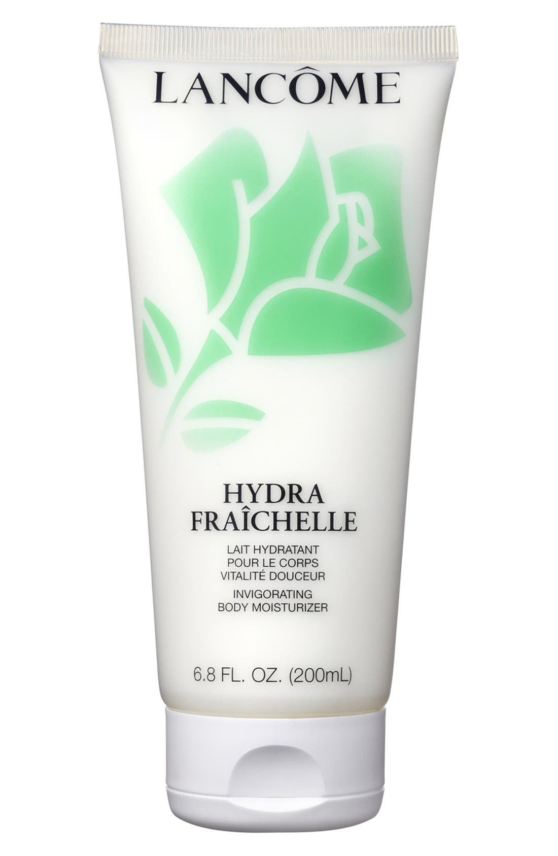 Lancôme Hydra Fraichelle Invigorating Body Moisturizer