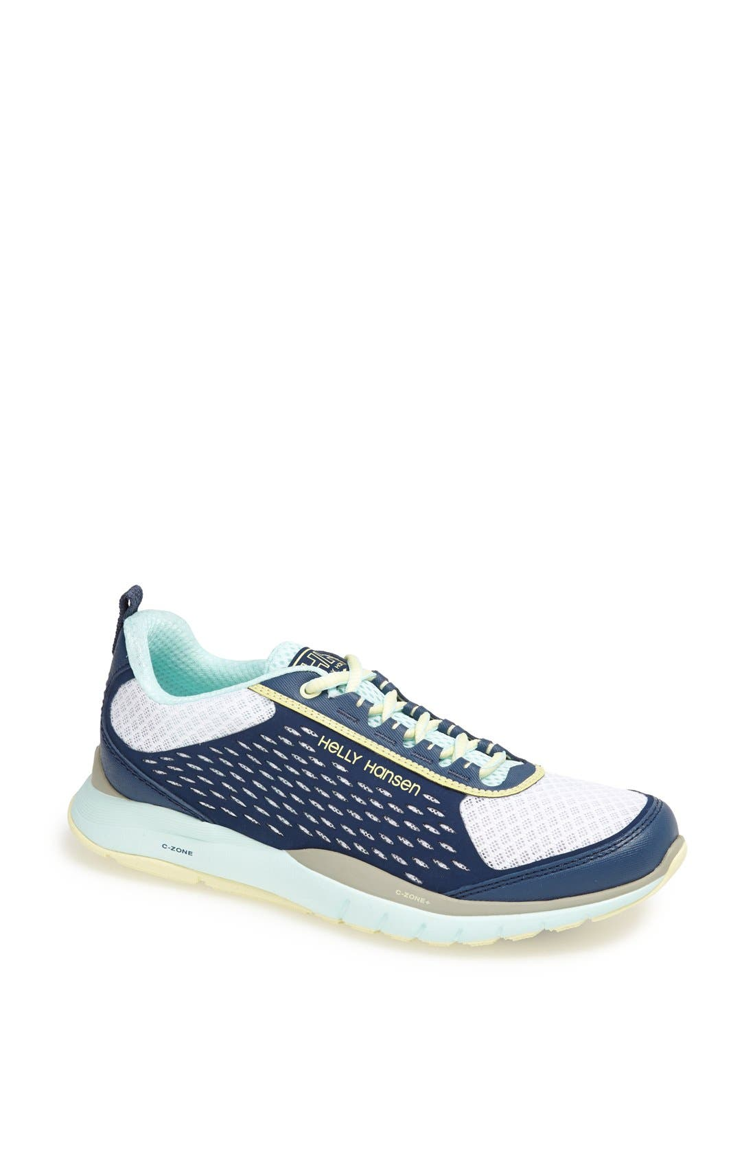 Alternate Image 1 Selected - Helly Hansen 'Panarena' Running Shoe (Women)