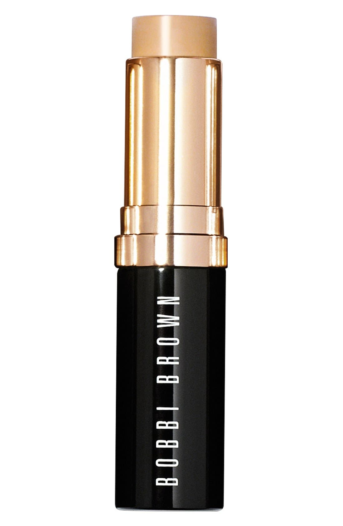 Alternate Image 1 Selected - Bobbi Brown Skin Foundation Stick