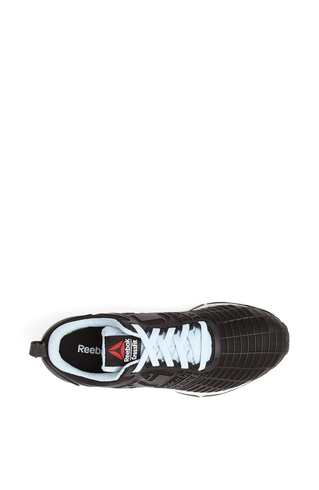 Alternate Image 3  - Reebok 'Crossfit Sprint' Training Shoe (Women)