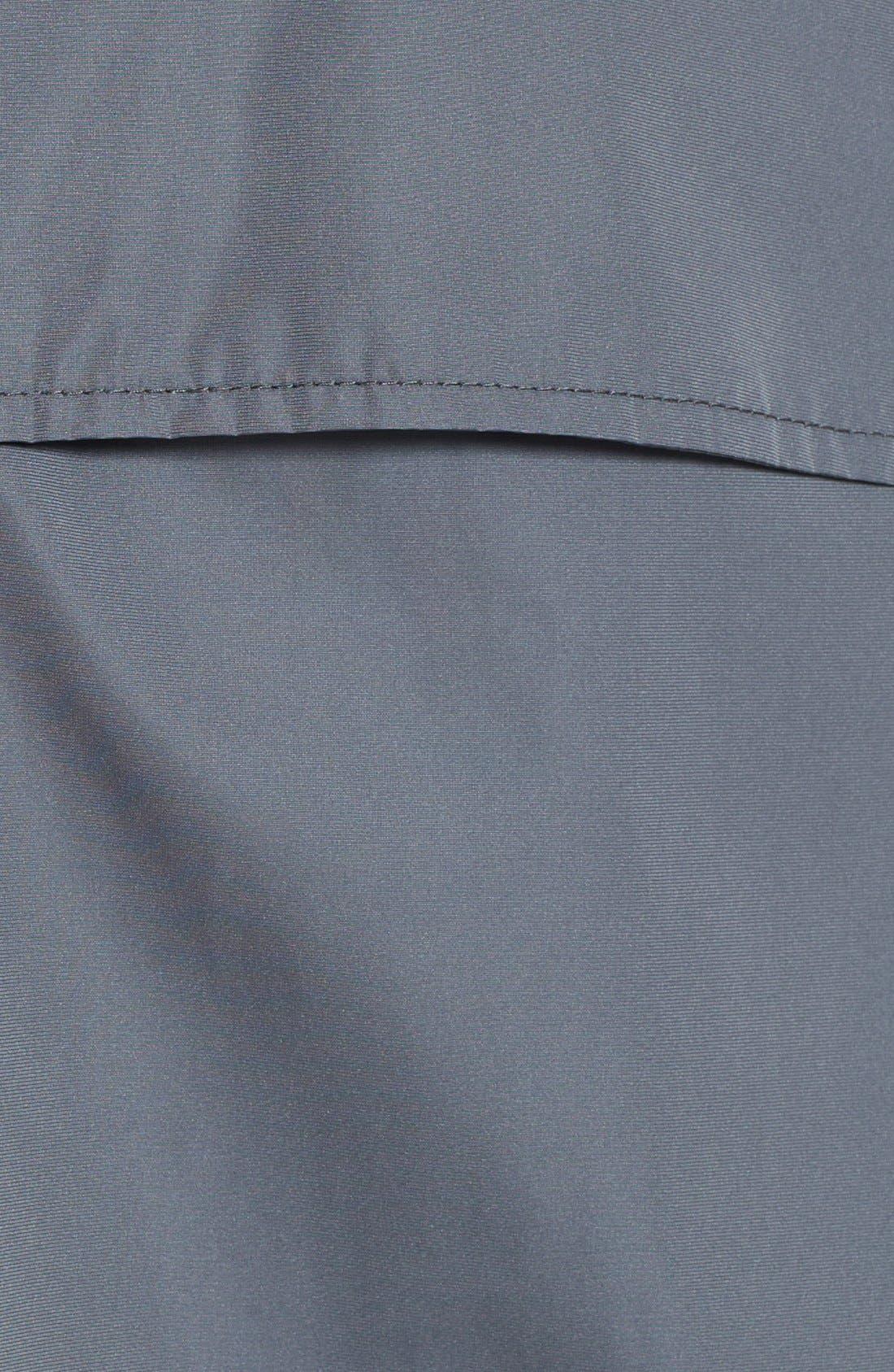 Alternate Image 3  - Burberry Brit 'Balton' Jacket