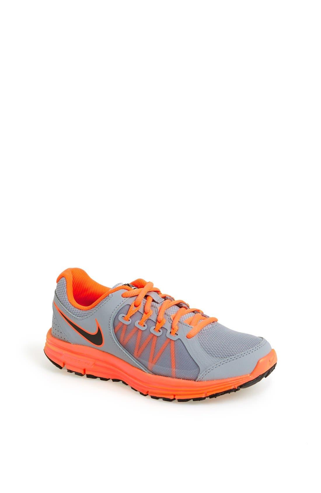 boys' toddler nike lunar forever 2 running shoes