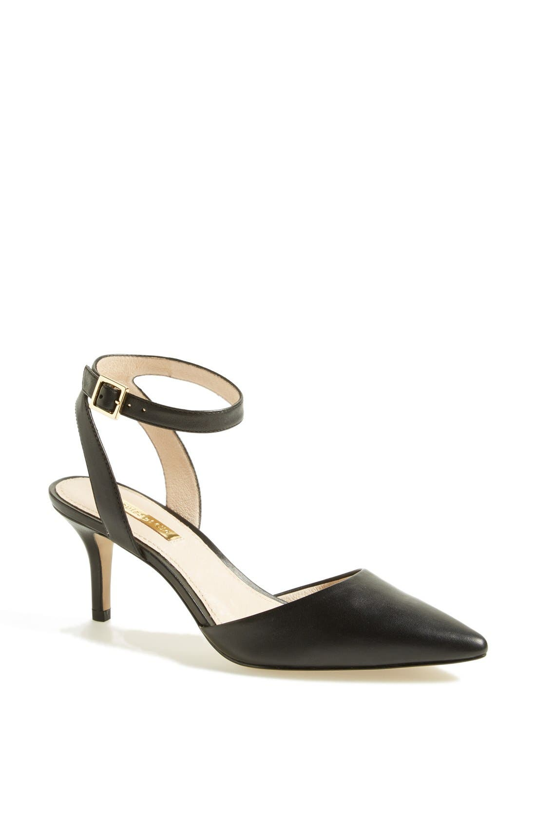 Louise et Cie 'Esperance' Pump (Women)