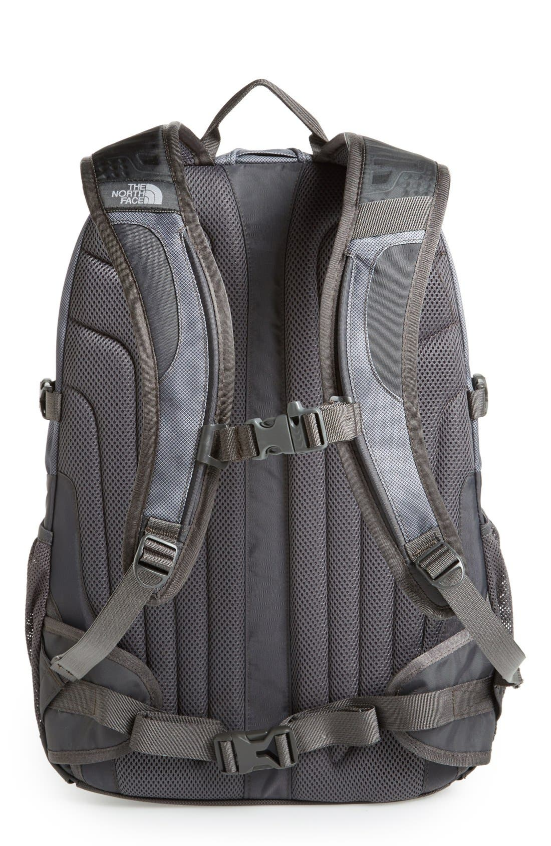 Alternate Image 2  - The North Face 'Yavapai' Backpack