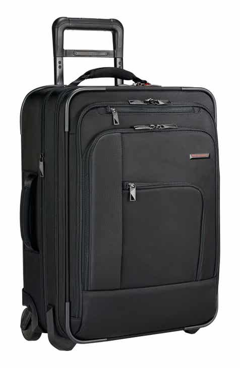 0eaddc5db0ec Laptop and Computer Bags for Men