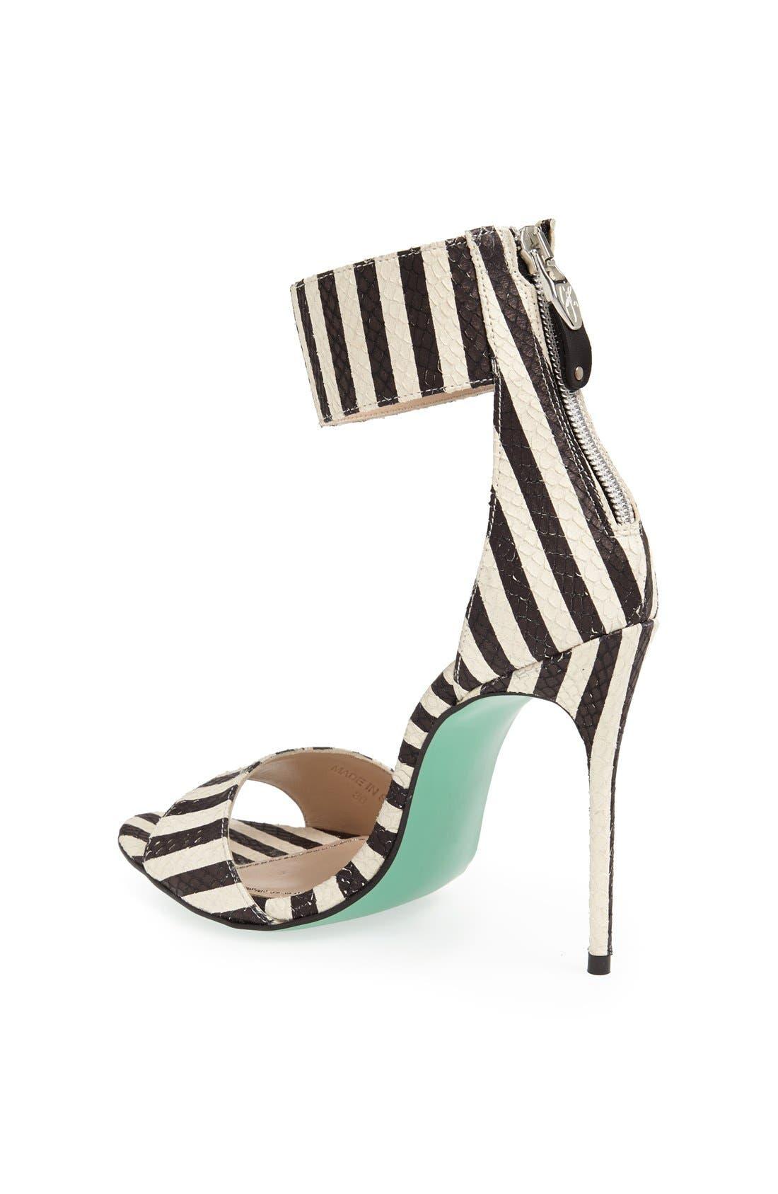 Alternate Image 2  - CJG 'Malibu' Sandal