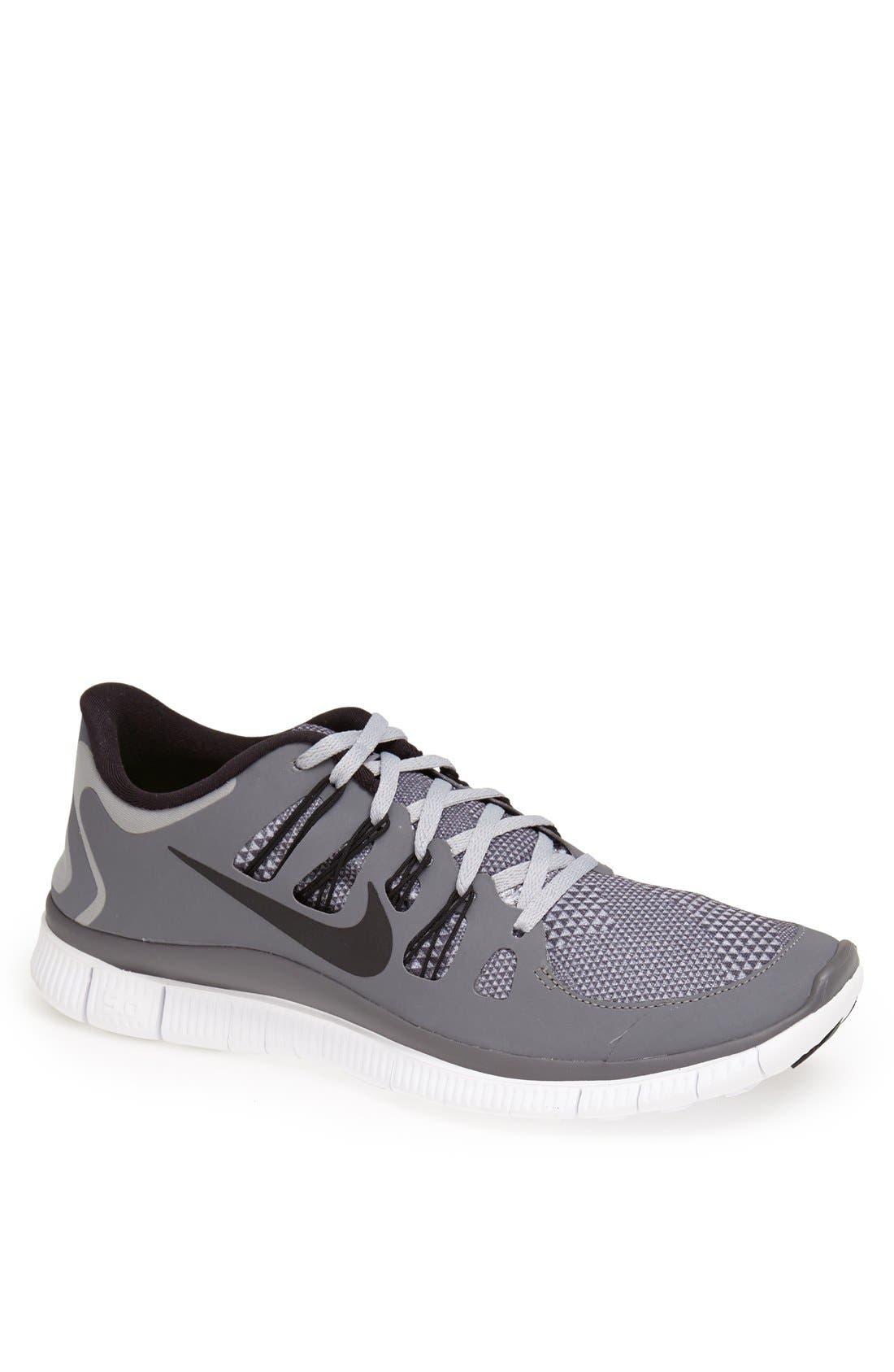 Nike Libre Chaussure De Course 5,0 Prm (femmes) Carte Nordstrom