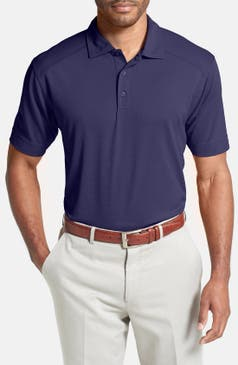 Cutter Buck Mens Clothing Nordstrom
