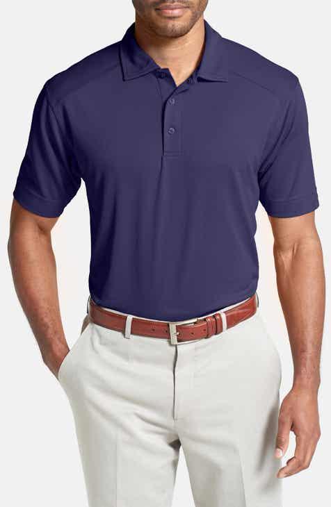 Cutter Buck Mens Clothing Nordstrom
