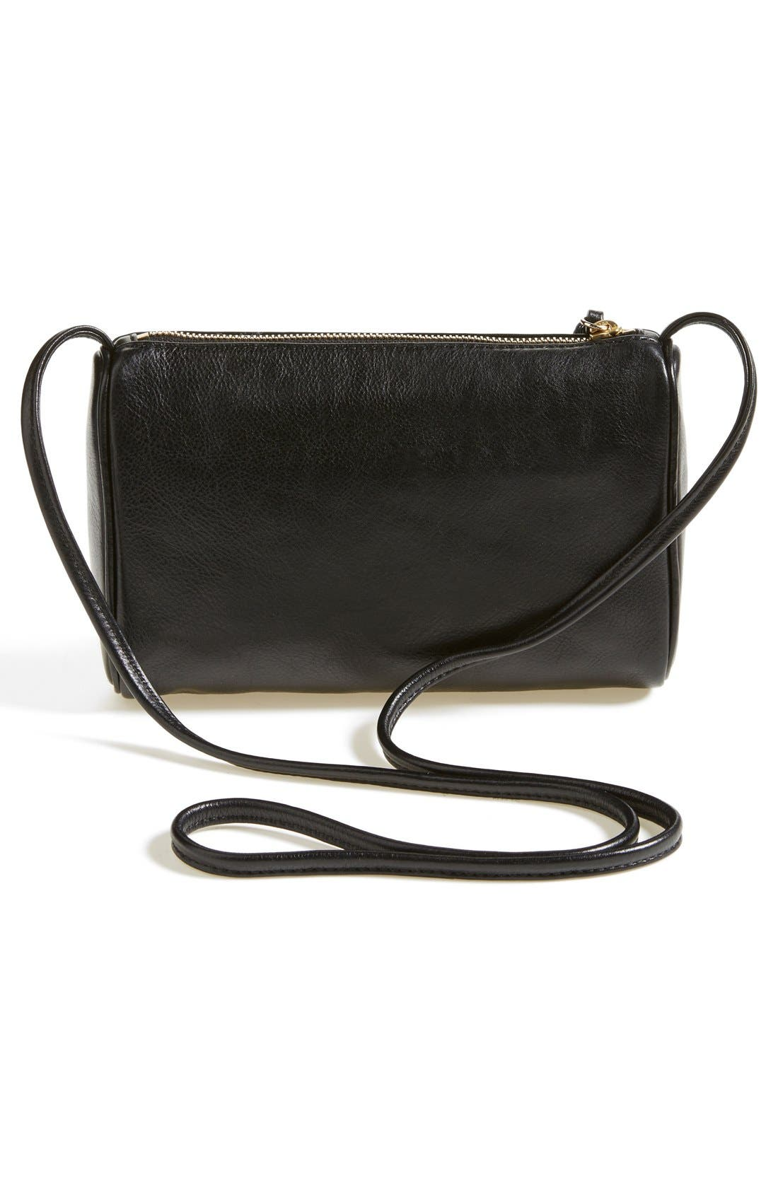 Alternate Image 4  - SJP 'Crosstown' Crossbody Bag