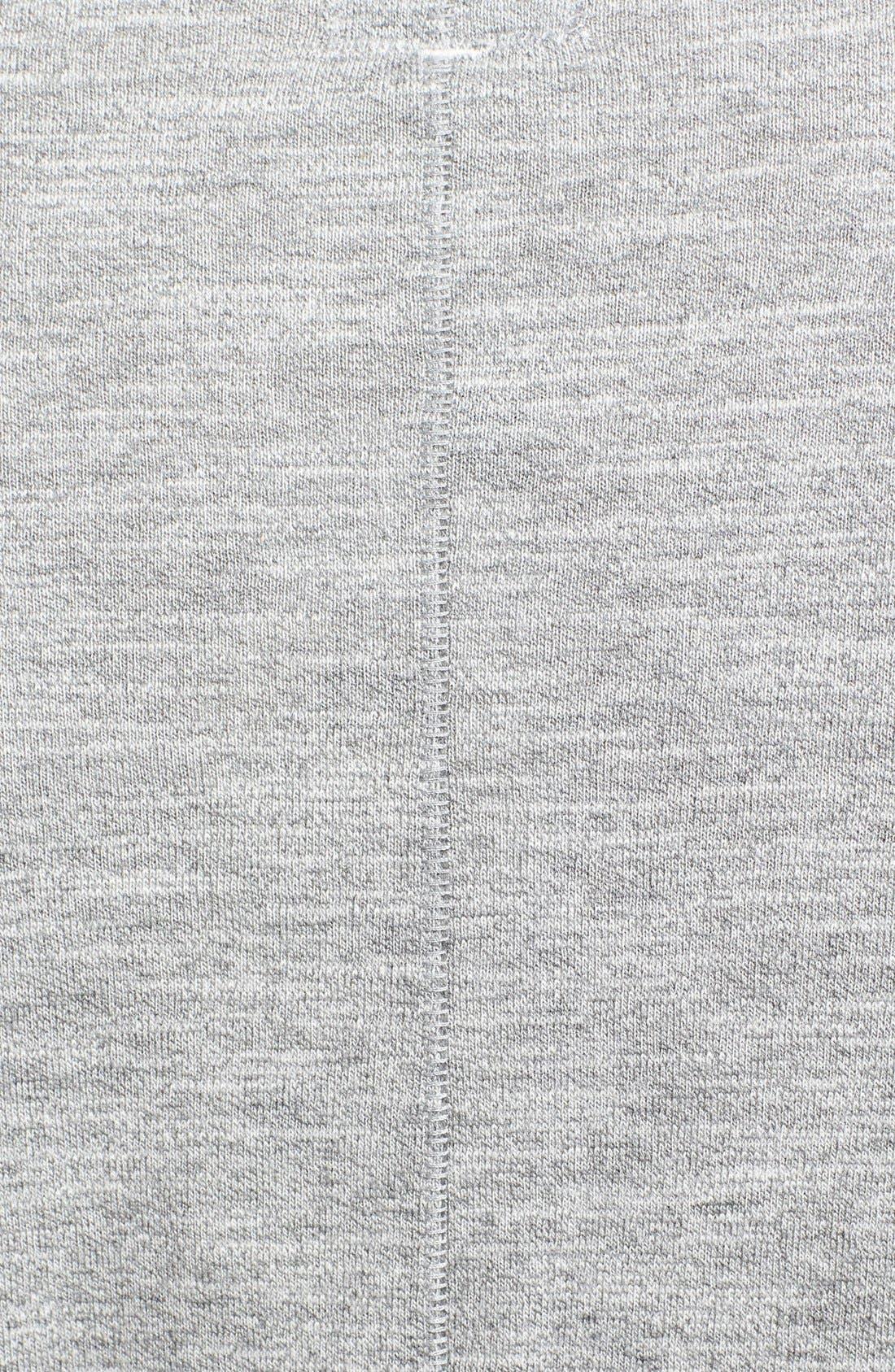 Alternate Image 3  - rag & bone Standard Issue 'Moulinex' Crewneck T-Shirt