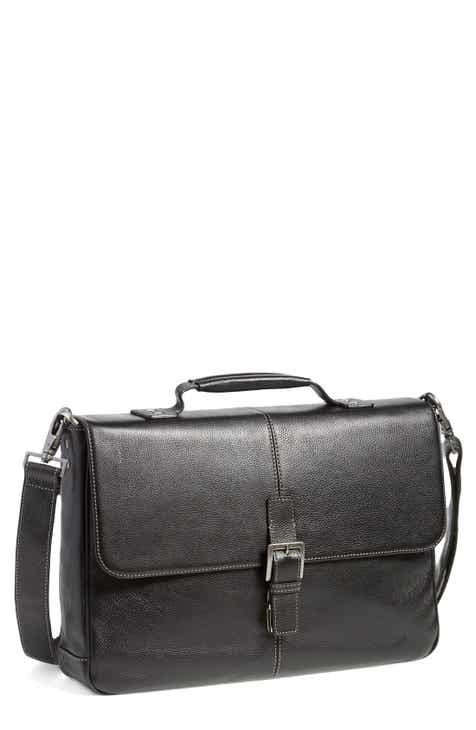 b67f4b188e42 Briefcases for Men: Leather, Nylon & Canvas | Nordstrom