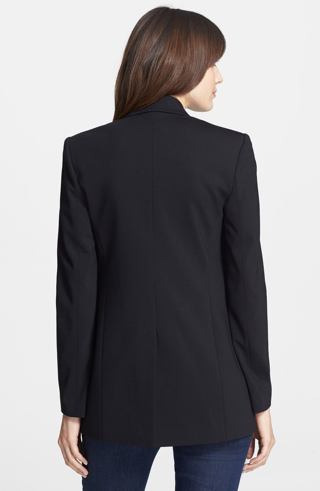 Alternate Image 2  - Theory 'Payette' Blazer