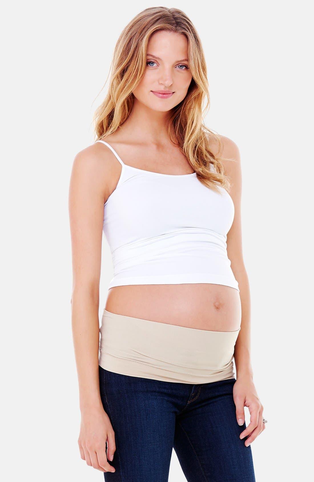 Ingrid & Isabel® 'Everyday' Maternity BellaBand®
