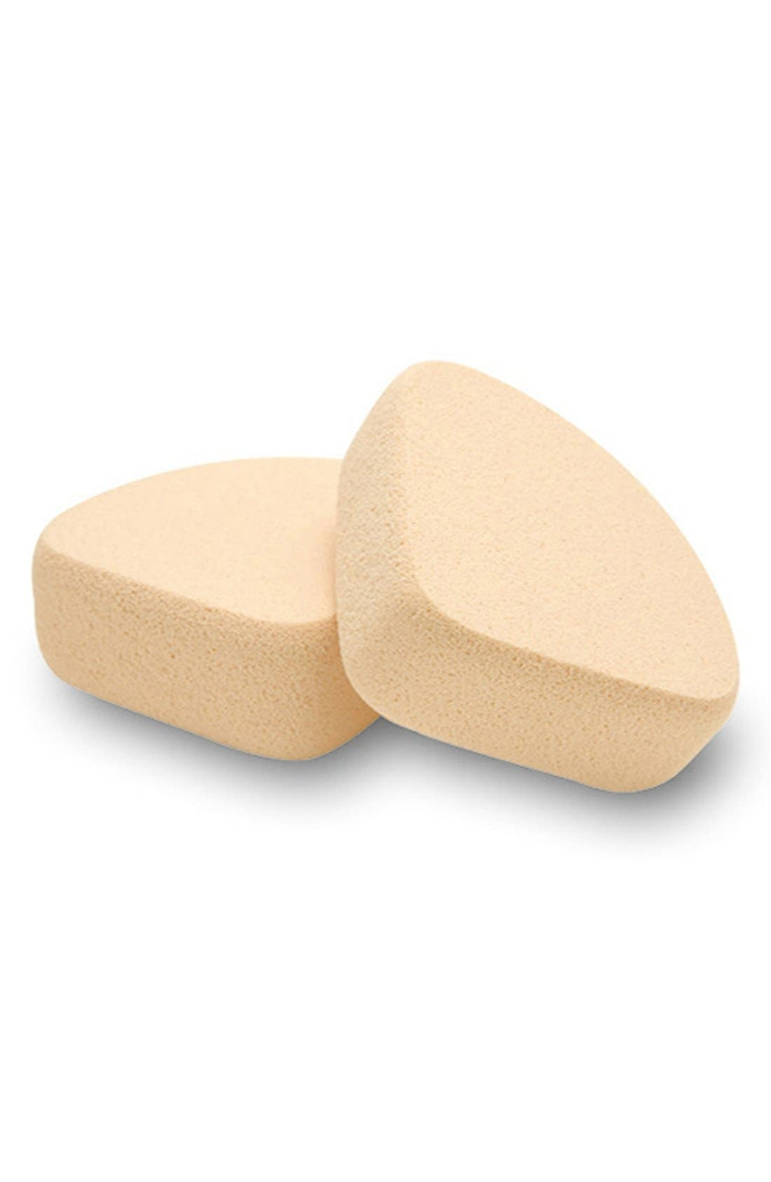 Koh Gen Do Makeup Sponge