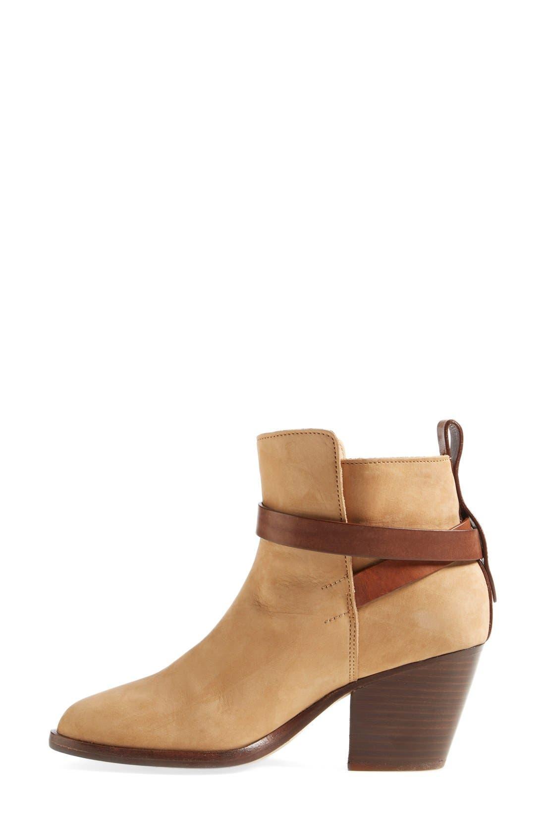 Alternate Image 5  - rag & bone 'Dalton' Boot (Women)