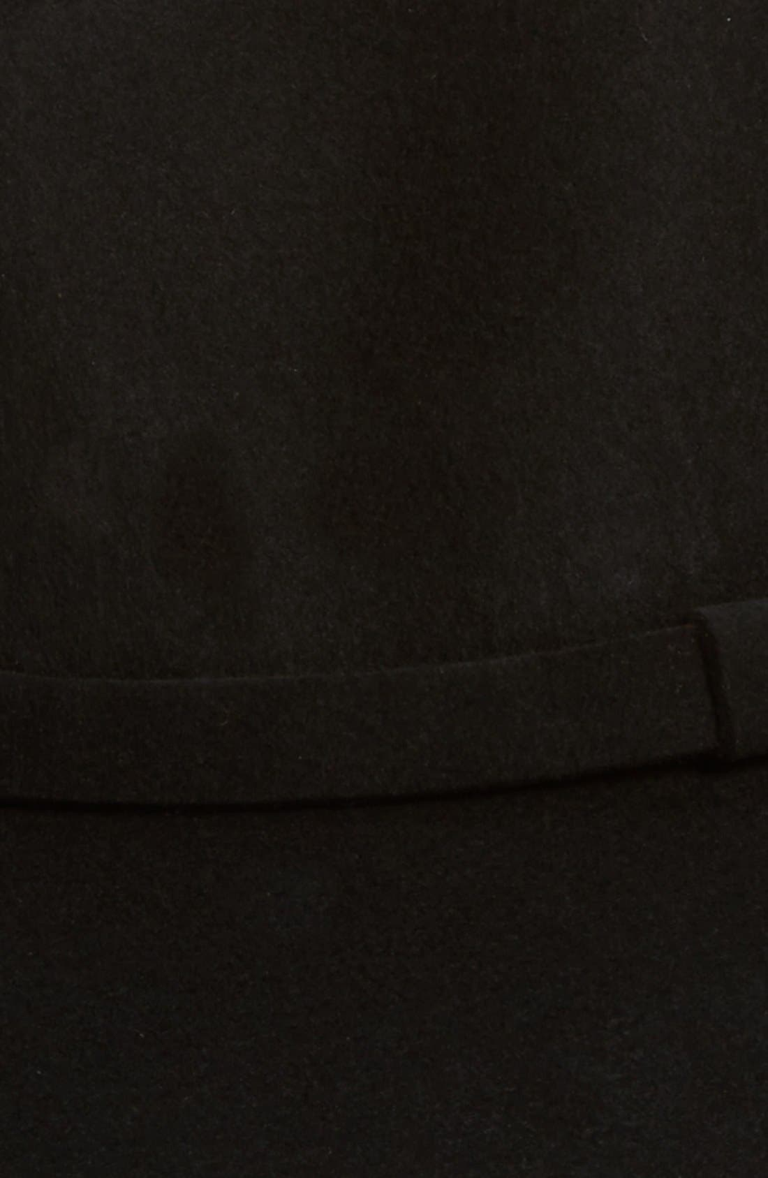 Alternate Image 2  - Phase 3 Wool Felt Fedora
