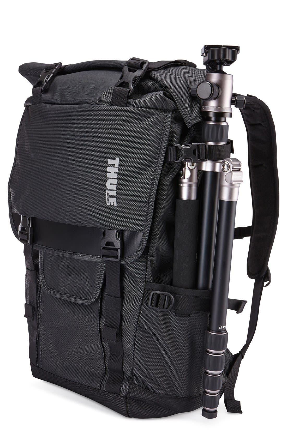 Thule 'Covert' DSLR Backpack