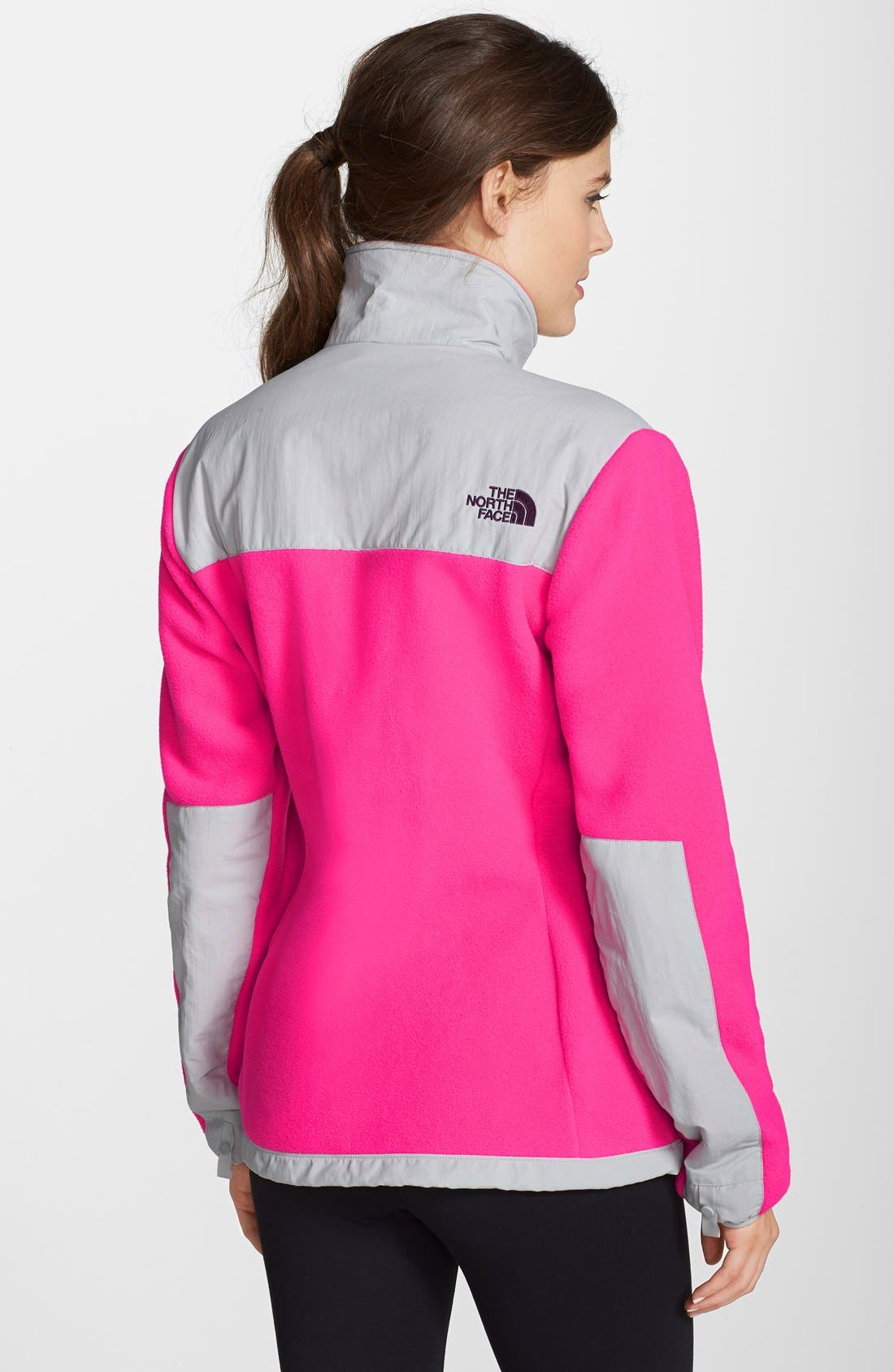 Alternate Image 2  - The North Face 'Denali' Jacket