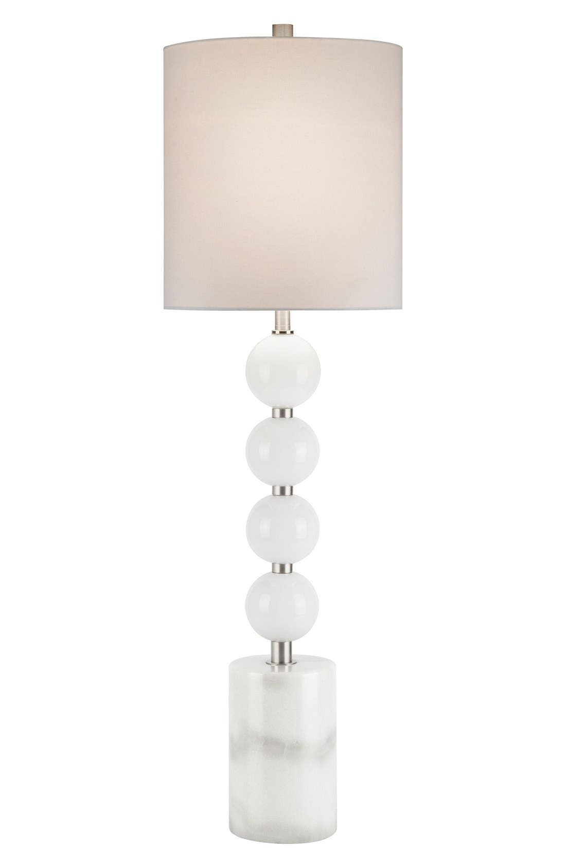 Alternate Image 1 Selected - JAlexander Viola Floor Lamp