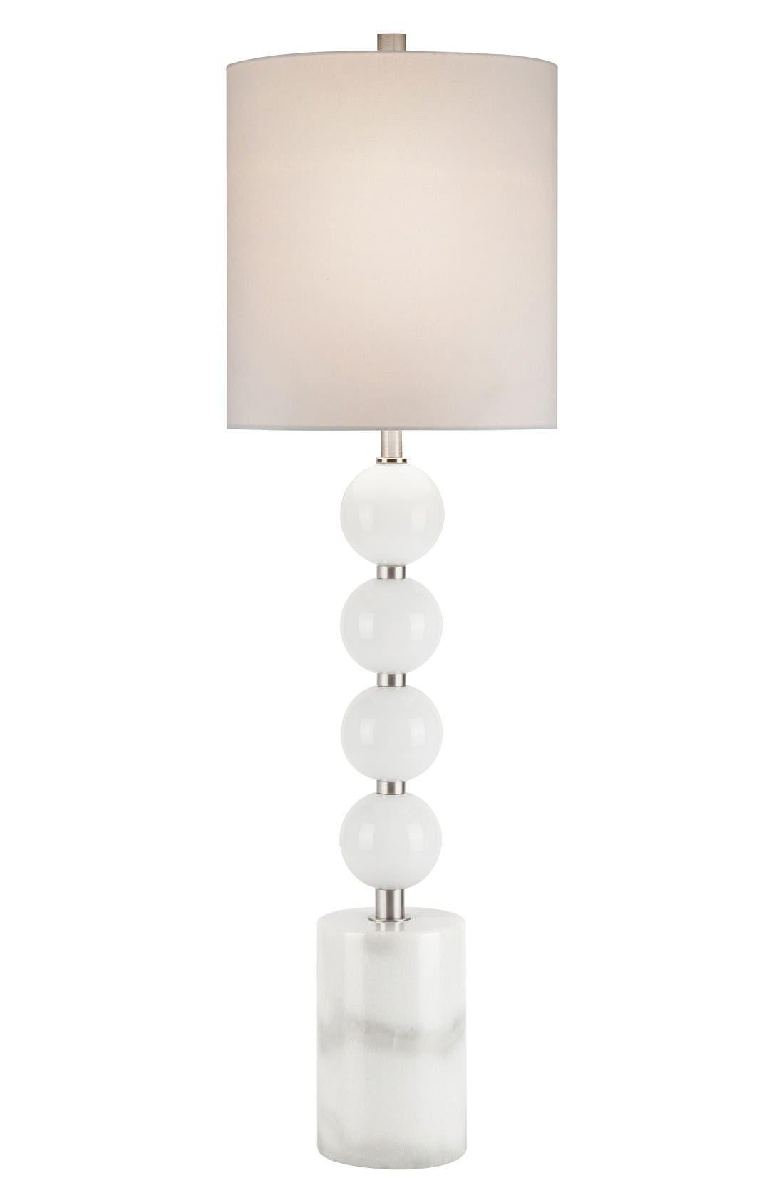 Main Image - JAlexander Viola Floor Lamp