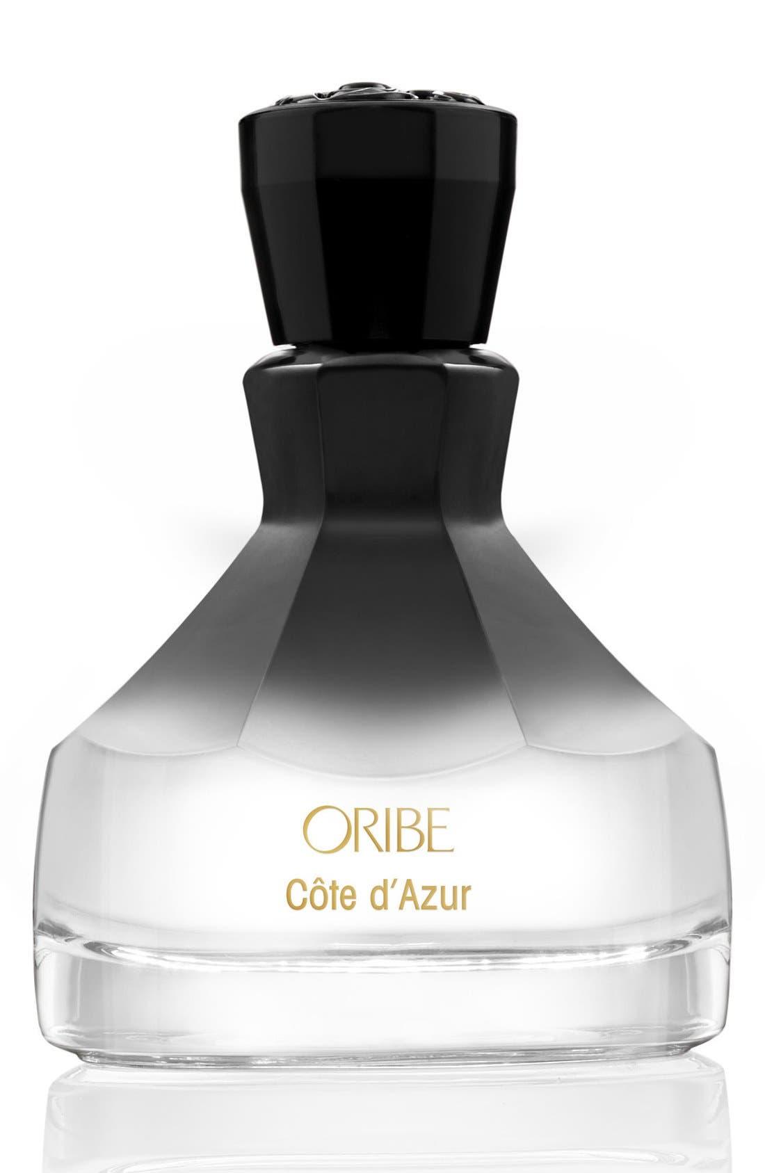 SPACE.NK.apothecary Oribe Côte d'Azur Eau de Parfum