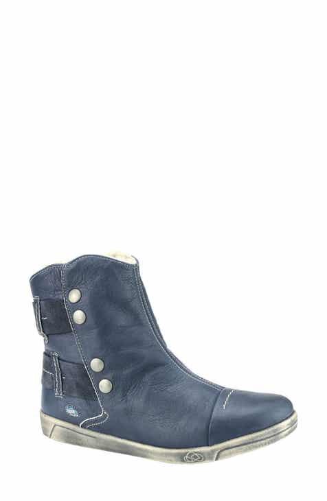 e944cb3331a Women s CLOUD Shoes
