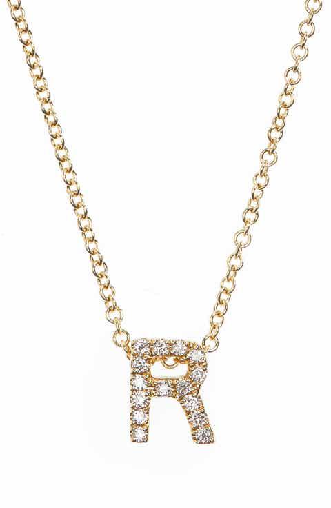 Fine Jewelry Nordstrom Nordstrom