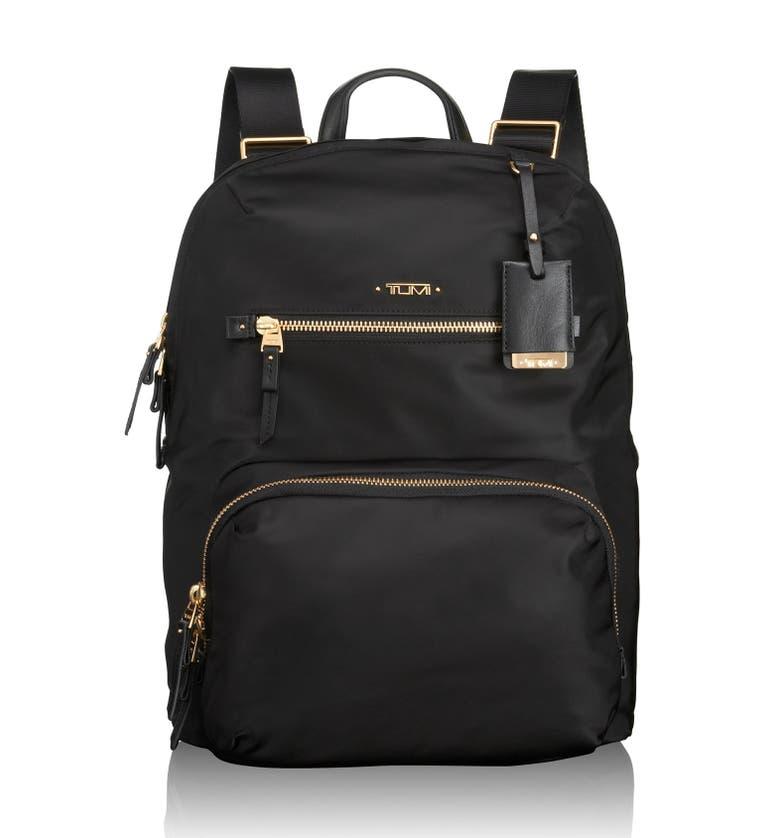 Backpack Kitchen Set