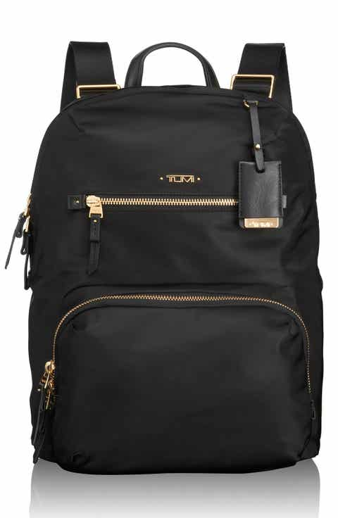 Women's Travel Backpacks | Nordstrom