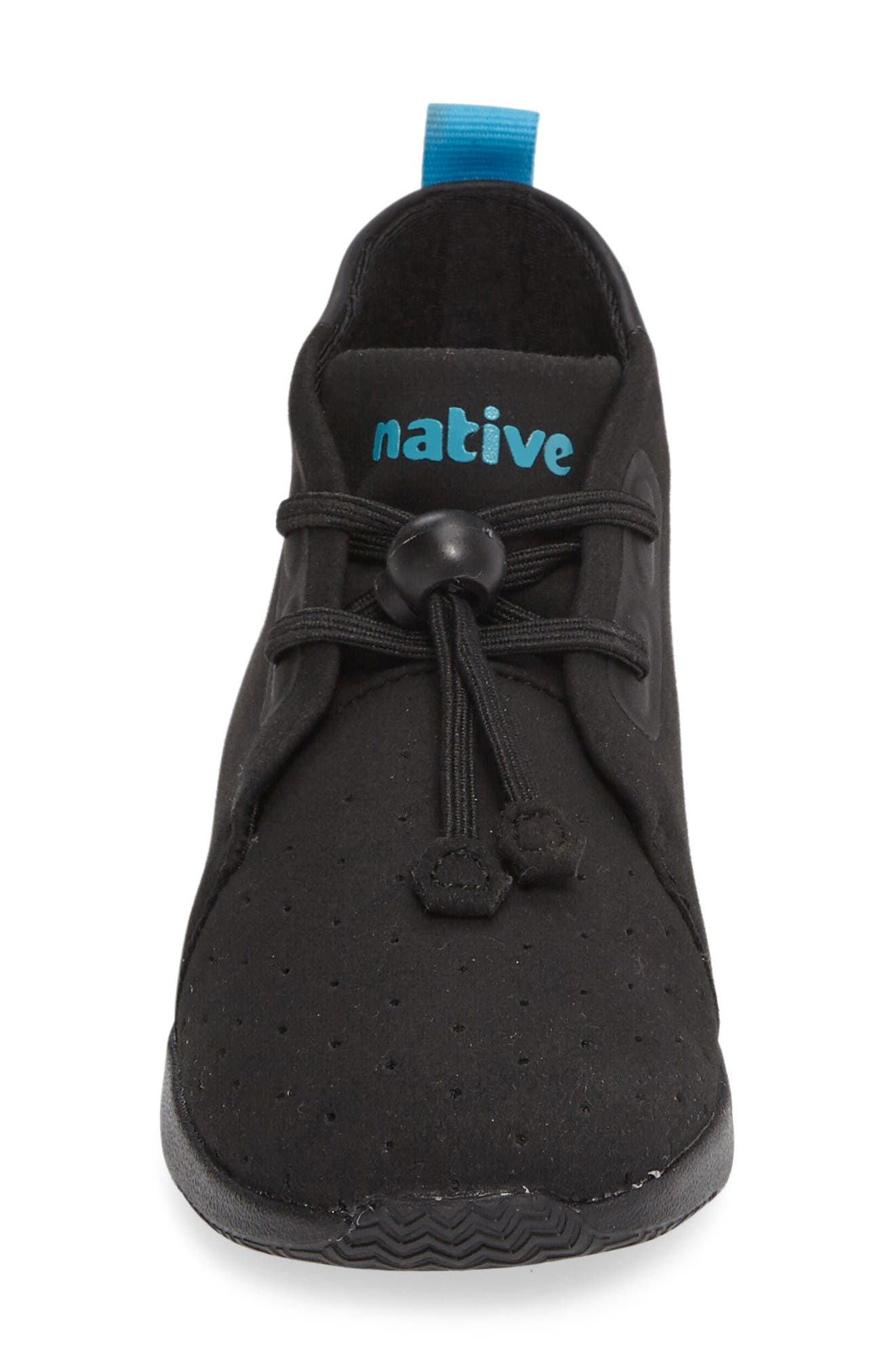 Alternate Image 3  - Native Shoes Chukka Boot (Walker & Little Kid)