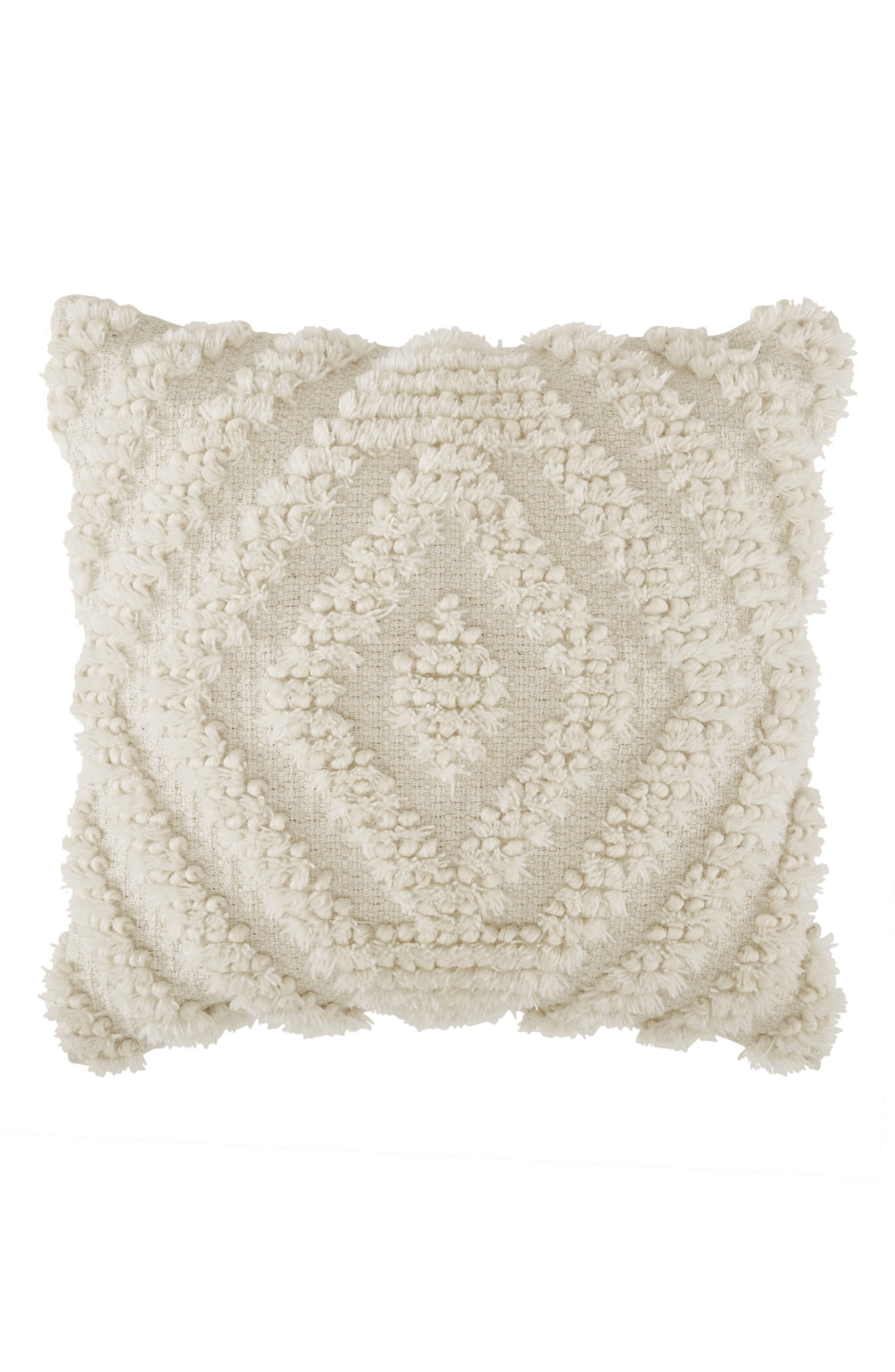DwellStudio Omar Accent Pillow