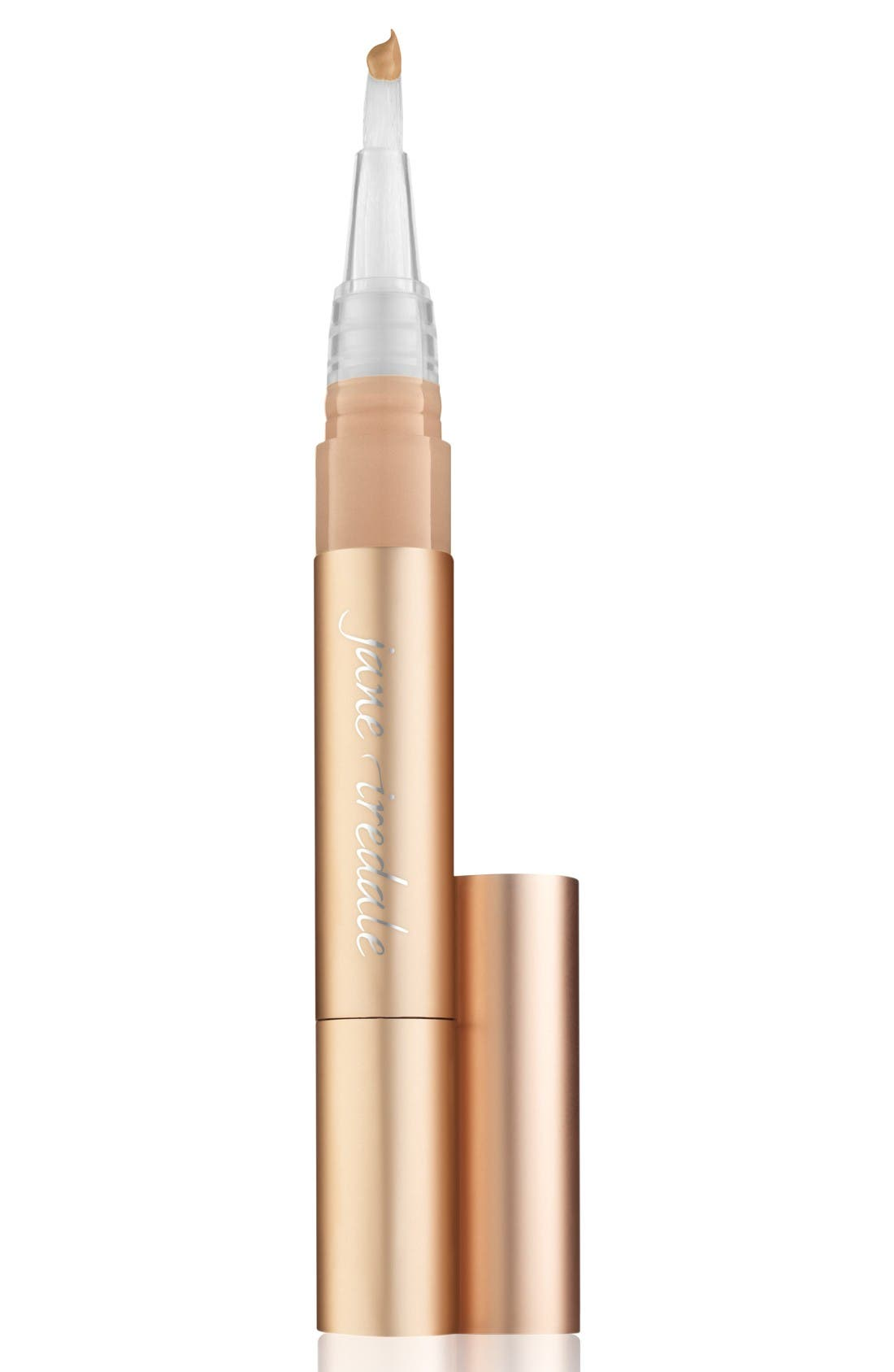jane iredale Active Light Undereye Concealer