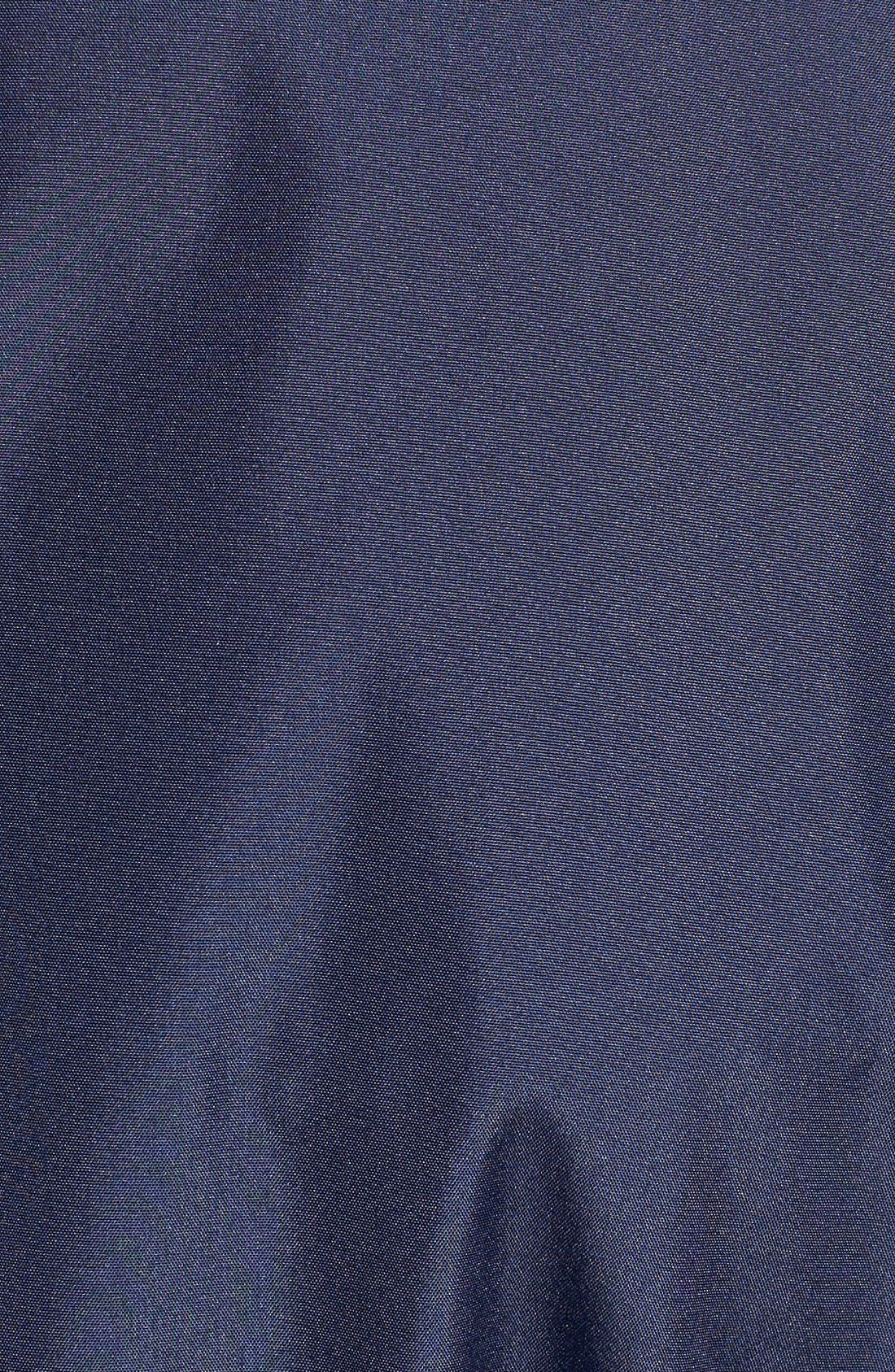 Alternate Image 5  - Jessica Simpson Trench Coat