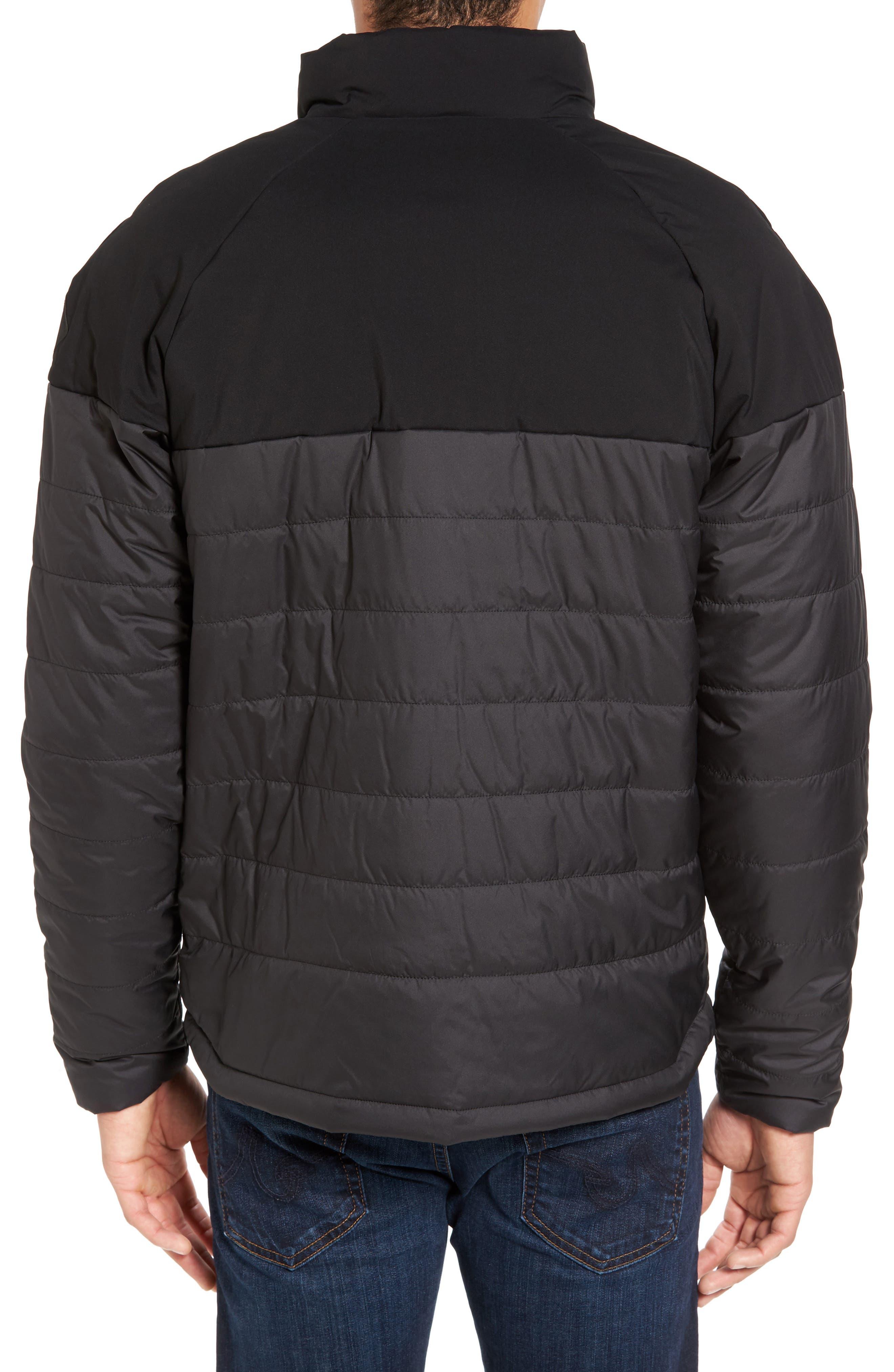 Alternate Image 2  - The North Face Skokie Jacket