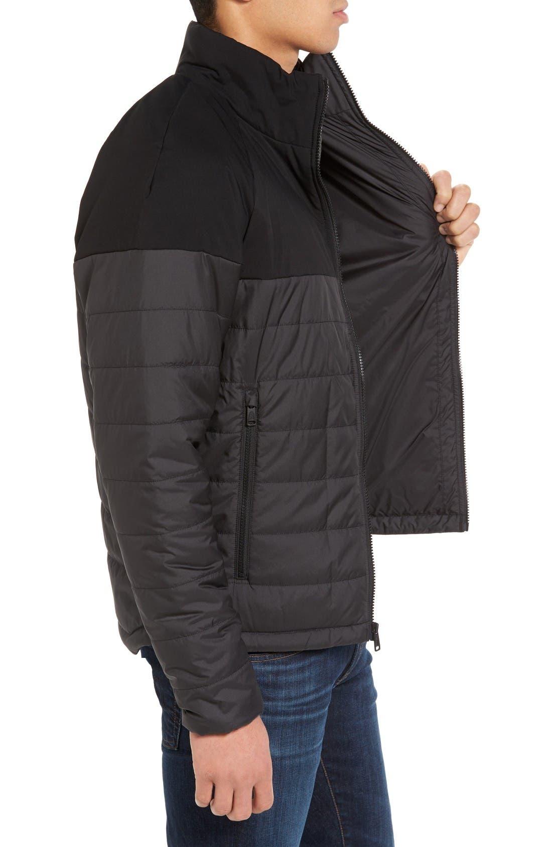 Alternate Image 3  - The North Face Skokie Jacket