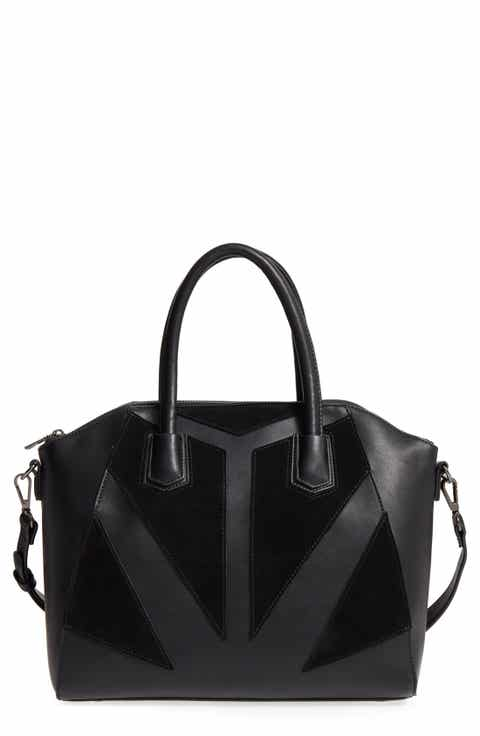 Satchel Purses & Handbags   Nordstrom