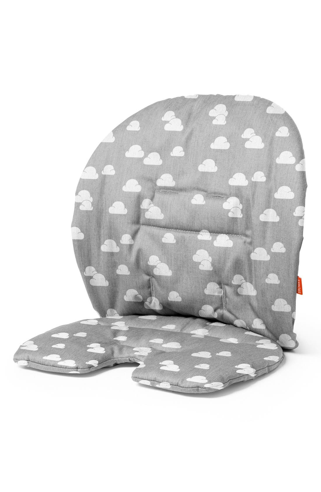 Stokke 'Steps™' Seat Cushion