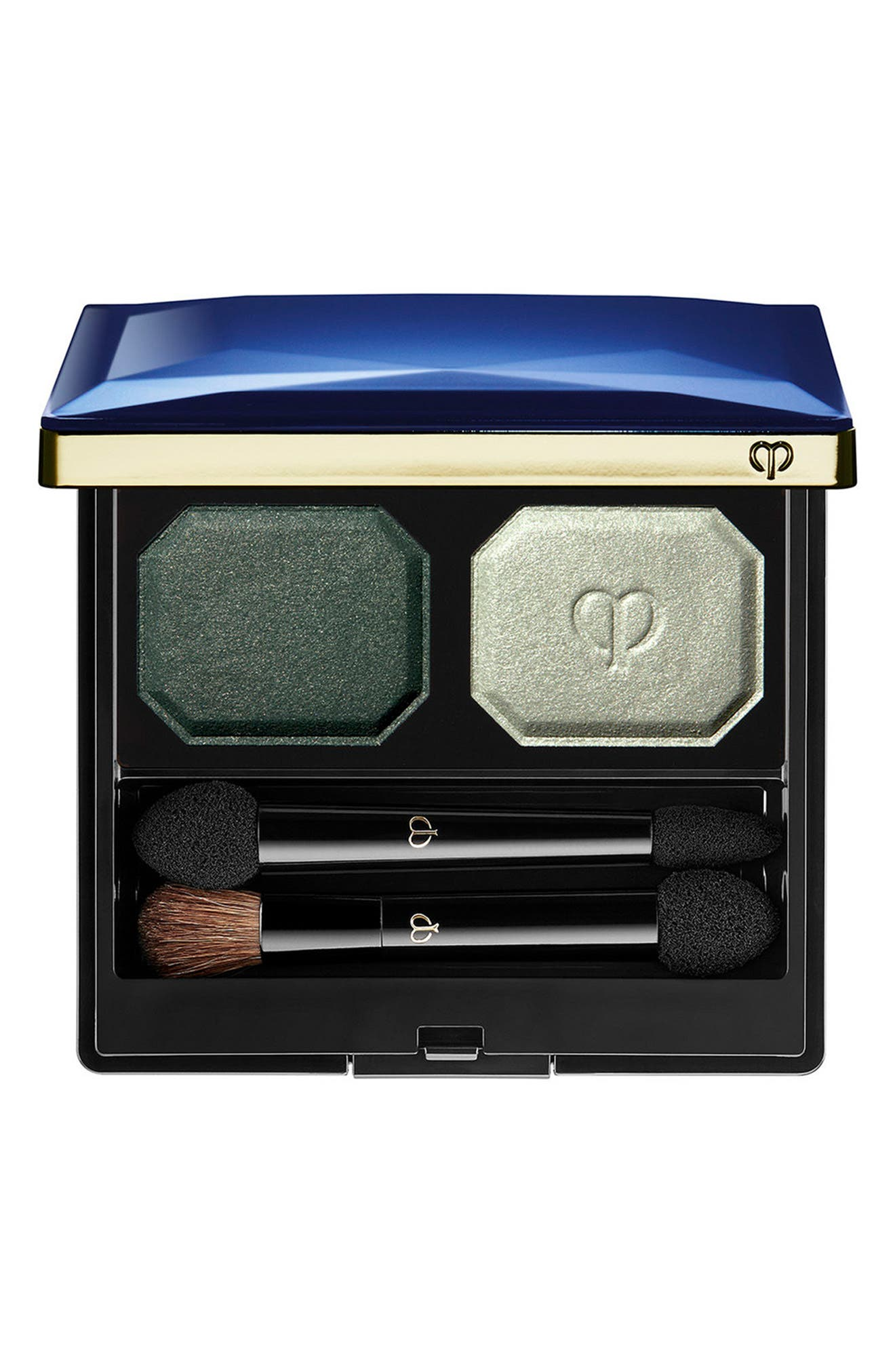 Eye Color Duo Refill,                             Main thumbnail 1, color,                             103 Harmony