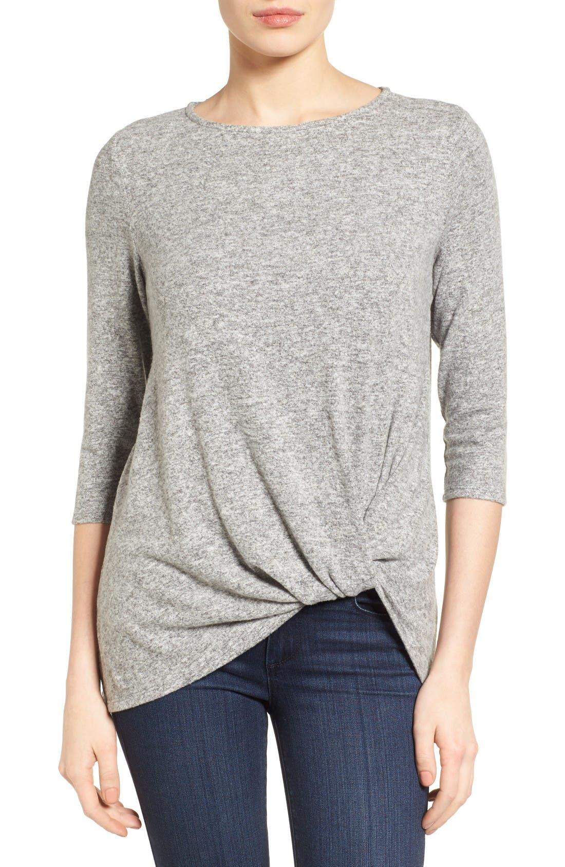 Women's Gibson Sweaters | Nordstrom
