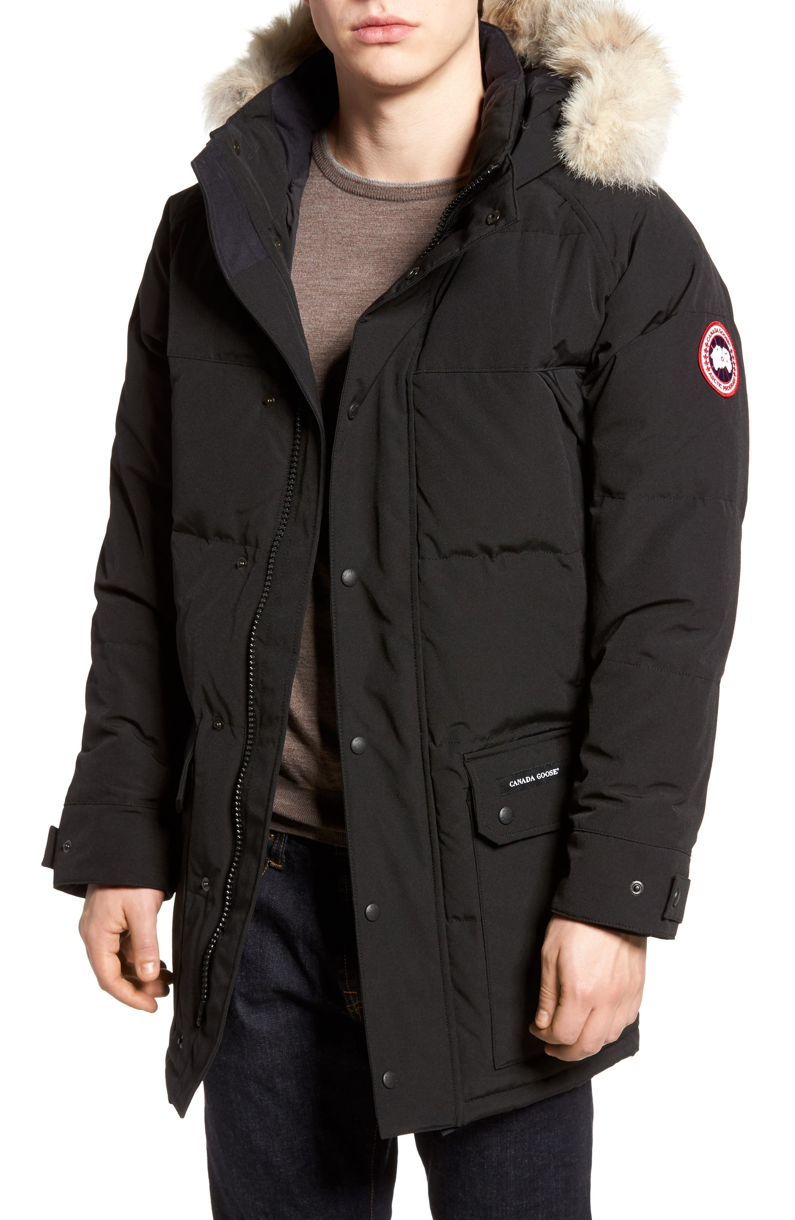 canada goose outlet kingston