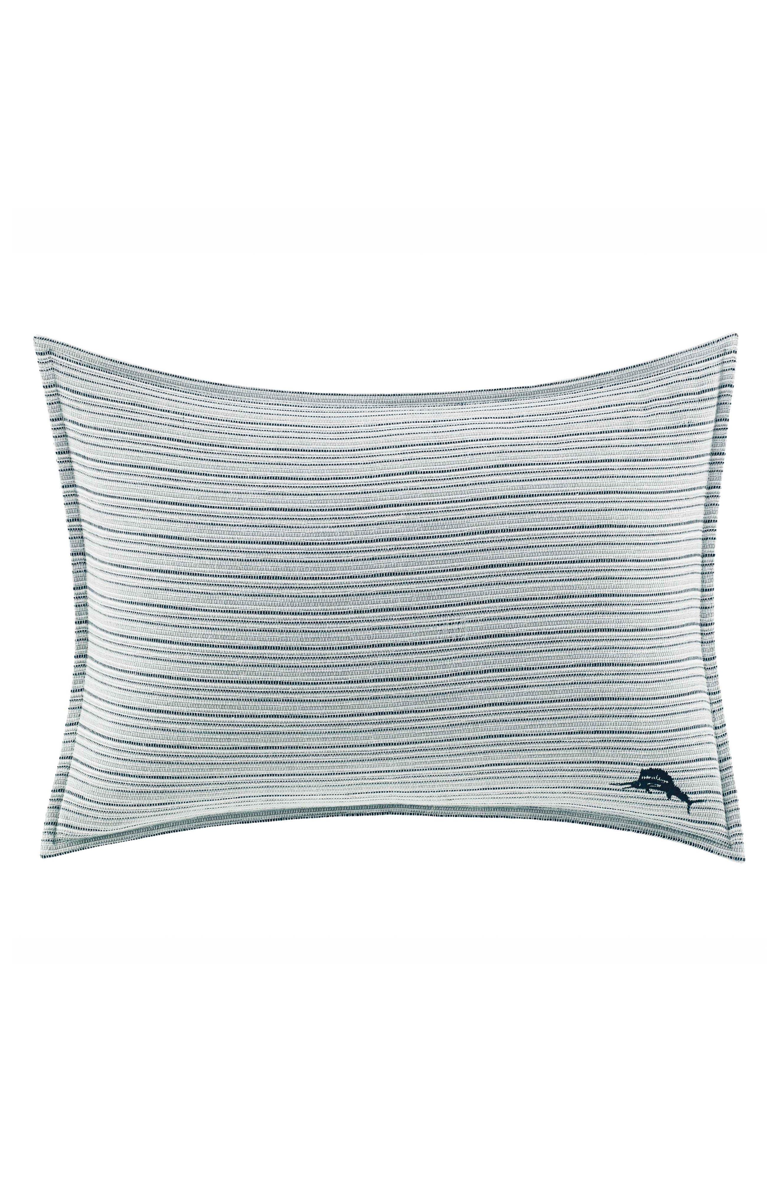 Tommy Bahama Raw Coast Pillow