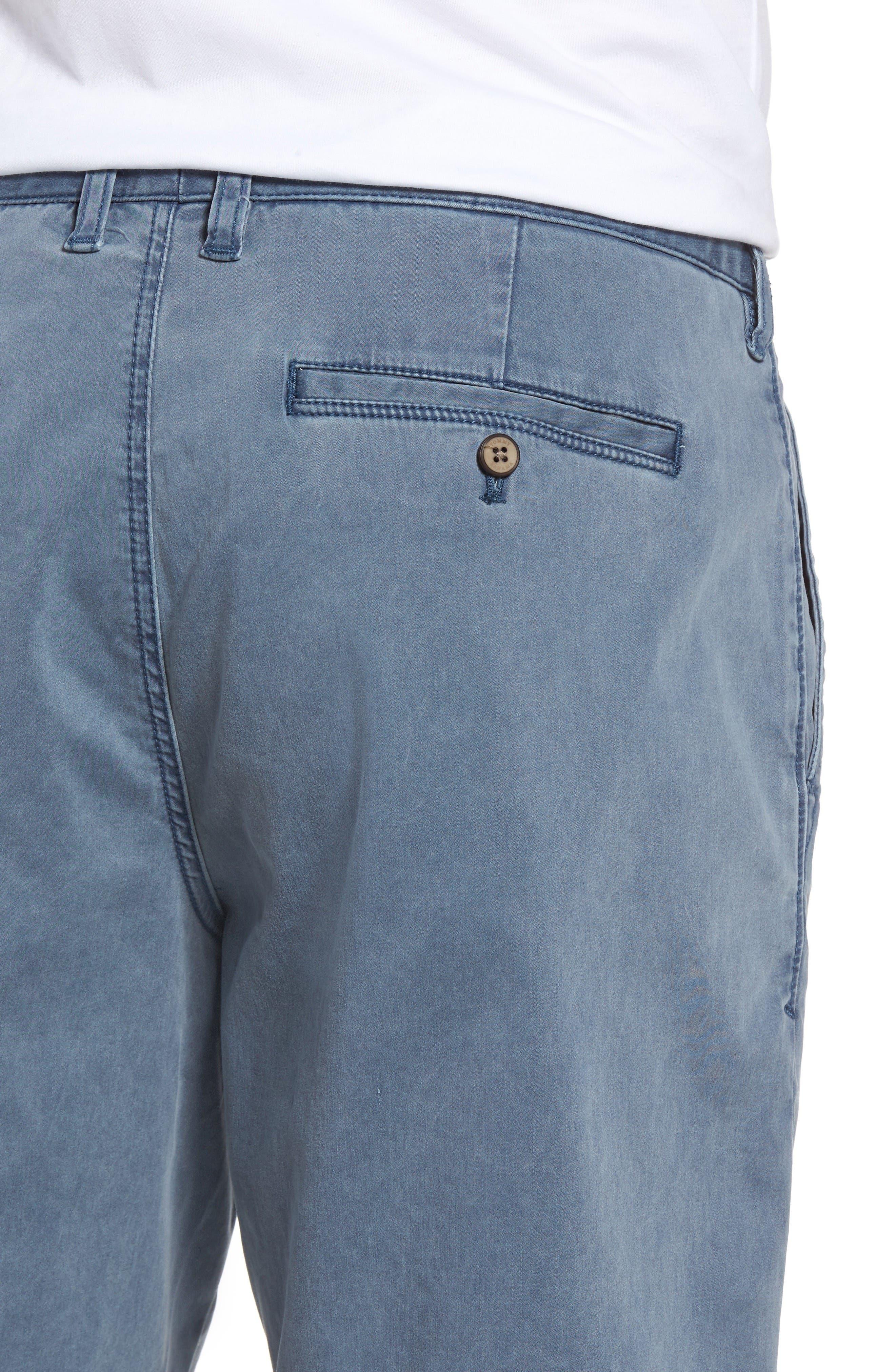 Alternate Image 4  - Tommy Bahama Boracay Shorts