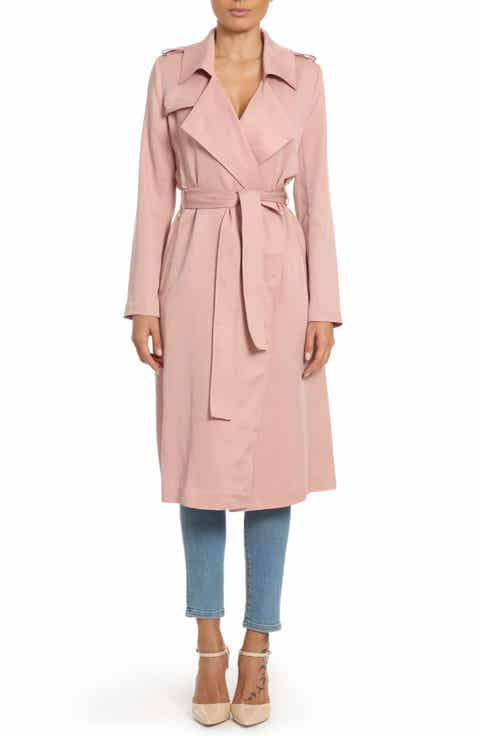 Women's Trench Coats & Jackets | Nordstrom