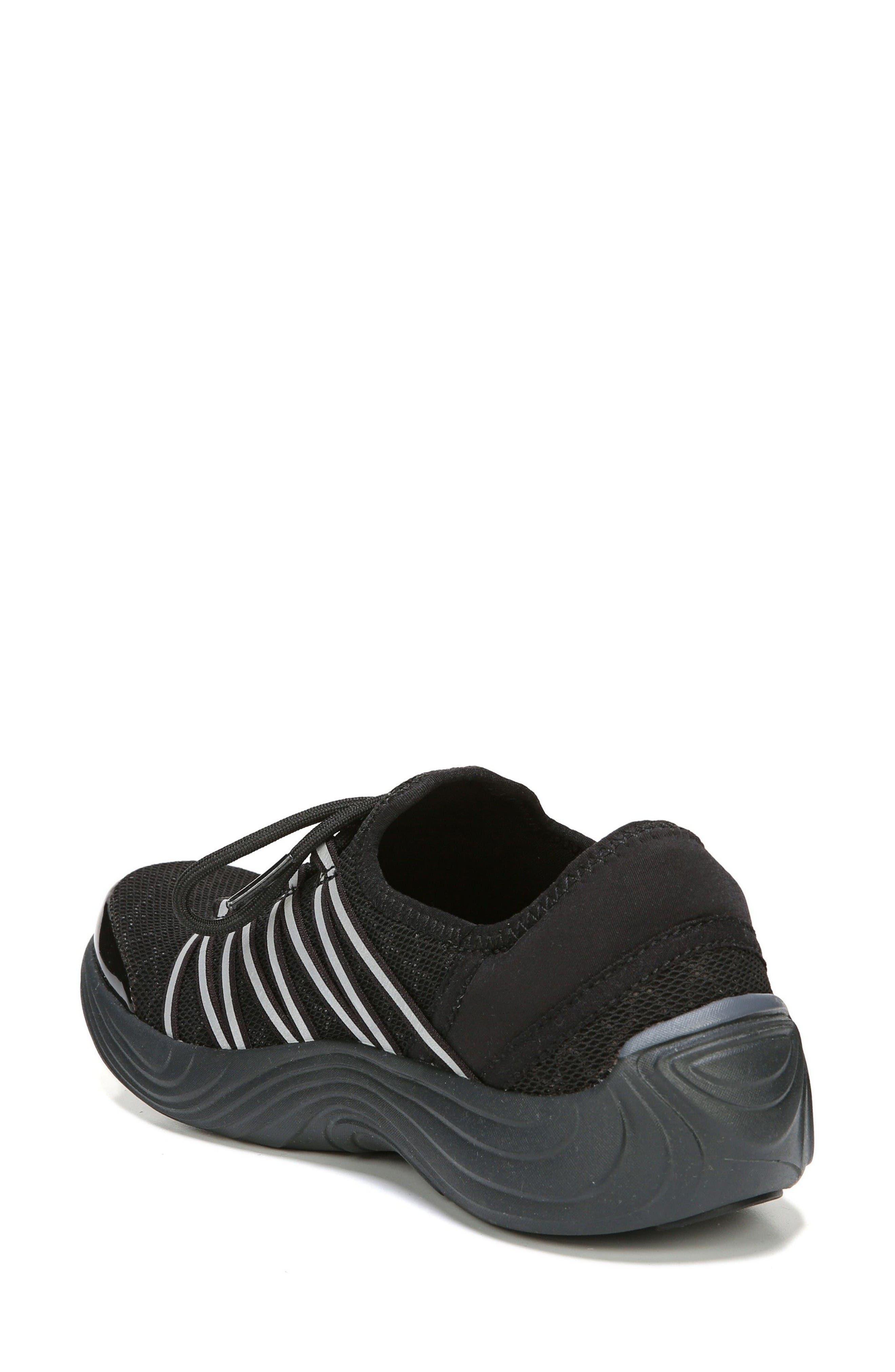 Alternate Image 2  - BZees Tender Sneaker (Women)